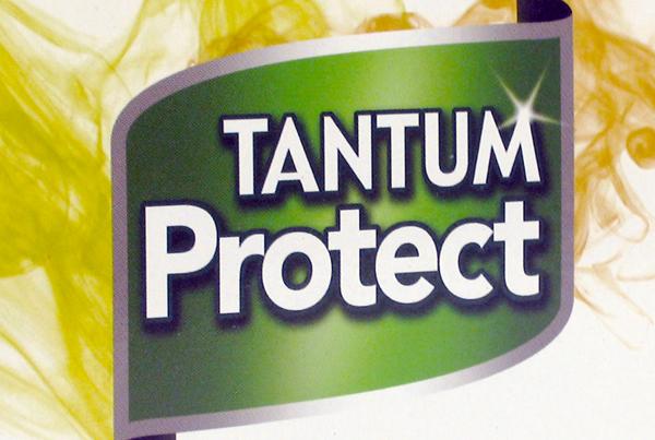 TANTUM PROTECT